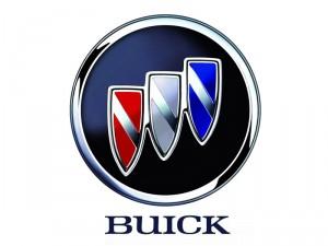 logo_buick