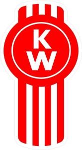 kenworth06_motor