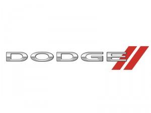logo_dodge