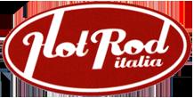 Hot Rod Italia